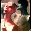 mannequin-photo-gravure-a-la-poupee-2